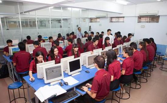 Trường Đại học ngoài công lập đầu tiên đạt chuẩn chất lượng