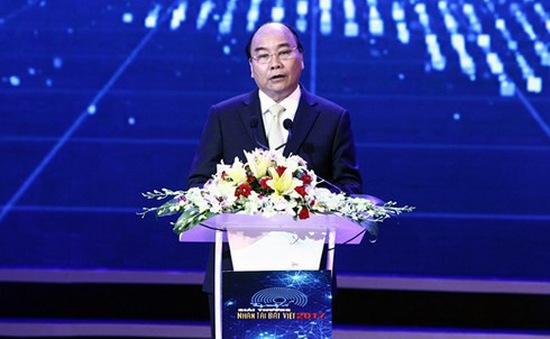 Thủ tướng kêu gọi thúc đẩy xã hội học tập, sáng tạo