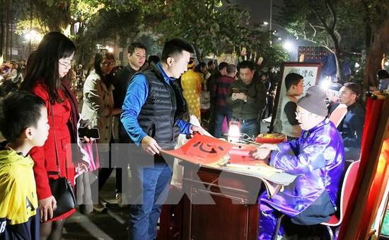 Hà Nội lấy ý kiến về dự thảo Quy tắc ứng xử nơi công cộng