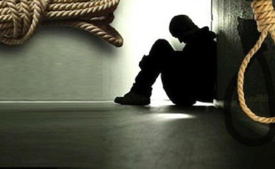 Báo động tình trạng hẹn nhau tự tử qua mạng xã hội