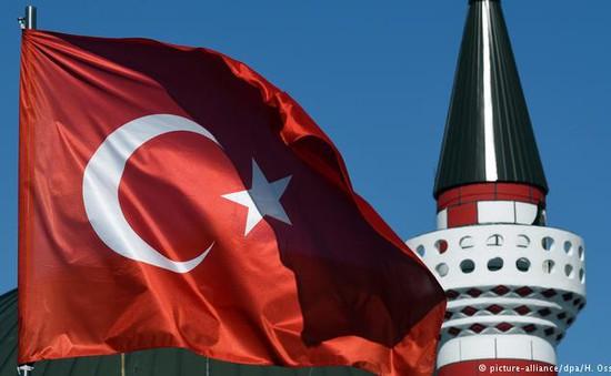 Những nội dung chính trong bản Hiến pháp sửa đổi của Thổ Nhĩ Kỳ