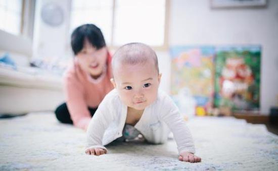 Tỷ lệ sinh tại Hàn Quốc thấp kỷ lục
