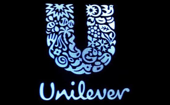 Unilever bị đề nghị truy thu 575 tỷ đồng nợ thuế