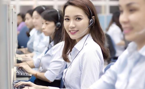 Hà Nội, TP.HCM chuyển đổi mã vùng điện thoại từ 17/6