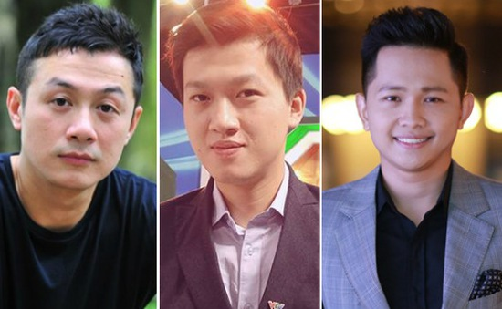 Biệt danh ít ai biết của MC Anh Tuấn, Trần Ngọc