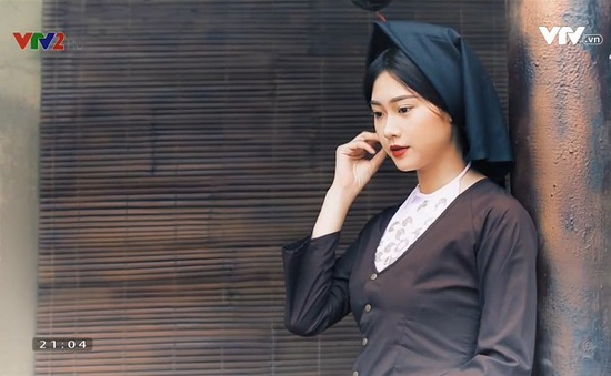 Bật mí bí quyết làm đẹp của các mỹ nhân Việt xưa