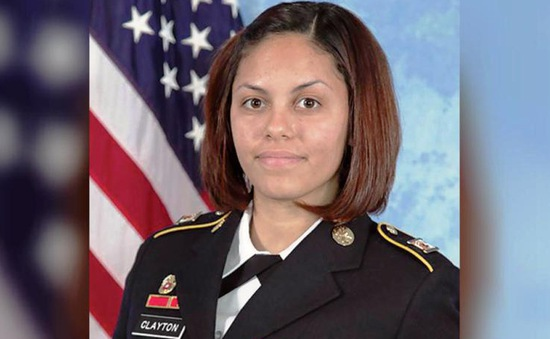 Một nữ nhà báo thiệt mạng tại chiến trường Afghanistan