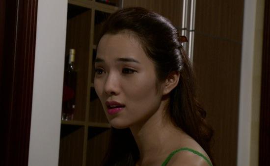Phim Vực thẳm vô hình - Tập 2: Lộ mánh khóe tống tiền những người đàn ông nước ngoài sống tại Việt Nam của các gái bao
