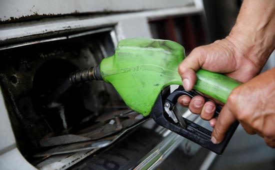 Venezuela niêm yết giá dầu bằng đồng Nhân dân tệ