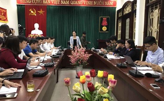 Vụ sai phạm đền bù dự án thủy điện Sơn La: Khởi tố Giám đốc Sở Tài nguyên & Môi trường