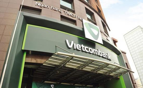 Vietcombank - ngân hàng đầu tiên mua lại nợ xấu từ VAMC