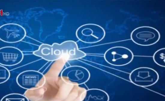 Việt Nam – Thị trường tiềm năng của công nghệ điện toán đám mây
