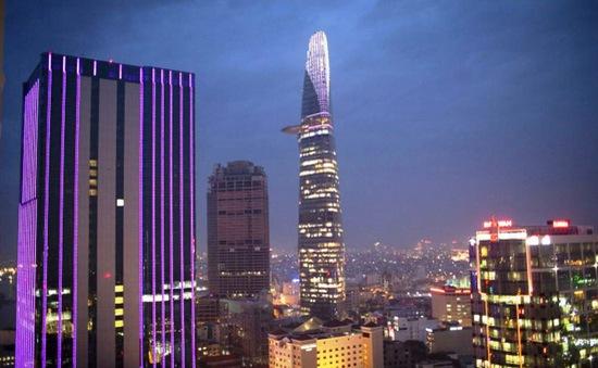 Bloomberg: Việt Nam sẽ vượt Phillippines về tăng trưởng TTCK năm 2017