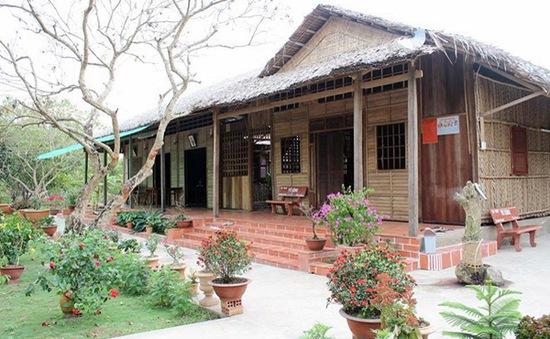 Trải nghiệm du lịch homestay ở Vĩnh Long