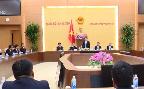 Sự giao lưu của thế hệ trẻ sẽ thúc đẩy quan hệ hợp tác Việt Nam - Nhật Bản