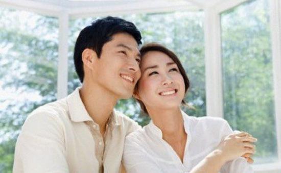 """14 bí kíp giúp hôn nhân """"nâng tầm"""" thành tri kỷ"""