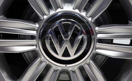Volkswagen đưa ra ưu đãi đổi xe cũ