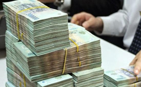 Giao hơn 14.000 tỷ đồng vốn kế hoạch đầu tư