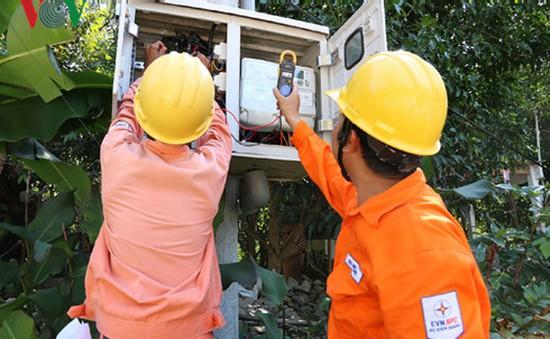 TP.HCM giảm gần 640 tỷ đồng nhờ chương trình tiết kiệm điện