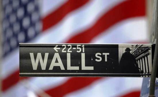 Cổ phiếu ngành quốc phòng tăng kỷ lục