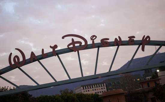 Walt Disney sẽ ngừng cung cấp phim cho Netflix
