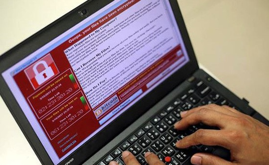 90% máy tính ở Việt Nam sử dụng phần mềm không bản quyền