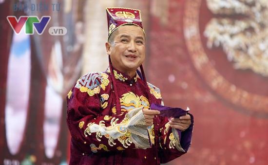 Đóng Táo quân lần cuối, NSƯT Chí Trung sẽ trở lại vai Táo Giao thông?