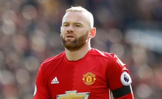 Thầy cũ khuyên Rooney bỏ Man Utd sang Trung Quốc