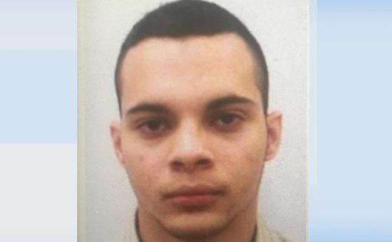 Thủ phạm xả súng ở Florida từng được đưa vào viện tâm thần