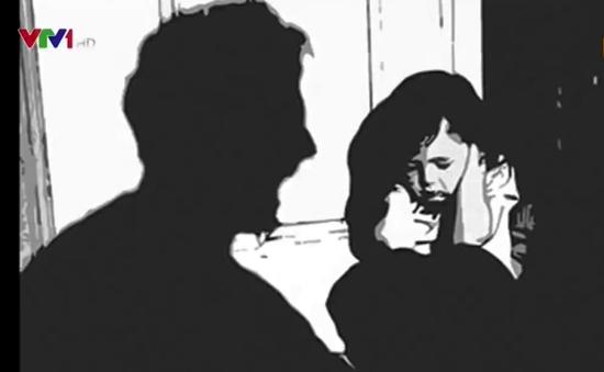 Phòng chống xâm hại tình dục trẻ em: Cần sự vào cuộc của toàn xã hội