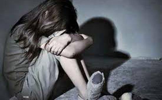 Xâm hại tình dục trẻ em khó đưa ra xét xử