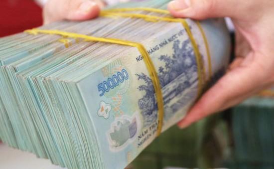 Ngân hàng Nhà nước: Cần có chế tài riêng để xử lý nợ xấu