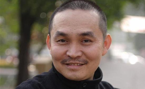 """NSƯT Xuân Hinh xin về hưu """"non"""""""