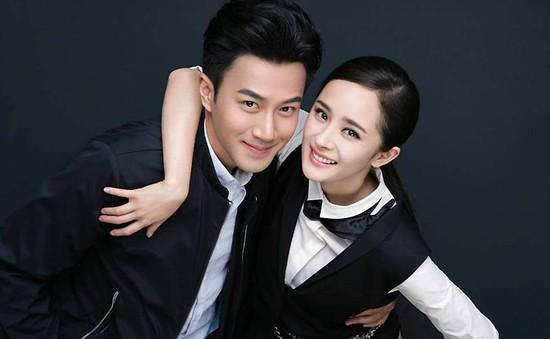 Sau bê bối ngoại tình, Lưu Khải Uy khẳng định luôn trung thực với vợ