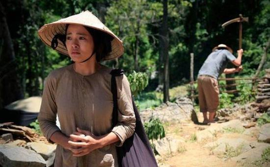 Tuần phim Việt Nam tại Tây Ban Nha