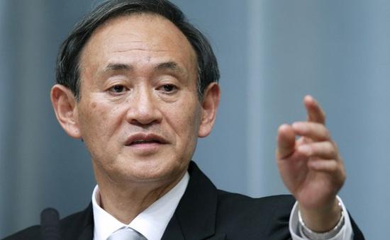 Nhật Bản áp đặt thêm lệnh trừng phạt với Triều Tiên