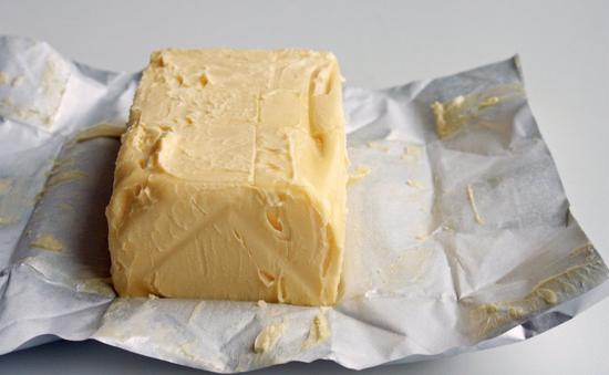 Một số cách bảo quản nguyên liệu, thực phẩm có thể bạn chưa biết