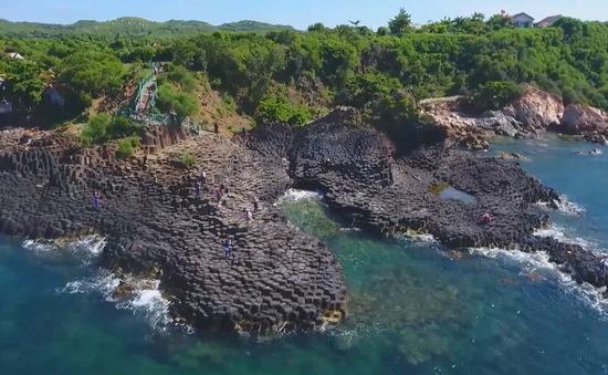 Phú Yên yêu cầu bình ổn giá dịch vụ du lịch trong dịp tết