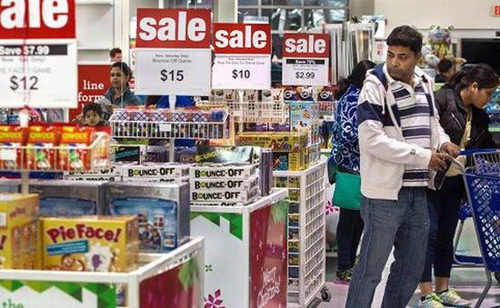 """Toys """"R"""" Us chuẩn bị đóng cửa thêm hàng trăm cửa hàng"""