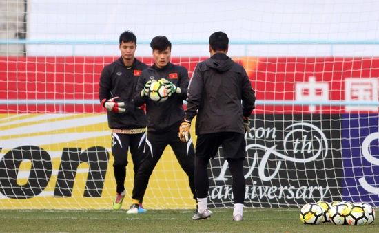 Cựu danh thủ, HLV Như Thuần: Trận chung kết của U23 Việt Nam sẽ tiếp tục được định đoạt trên chấm 11m
