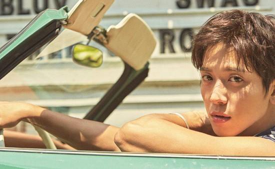 Sau scandal chạy trường, Yonghwa tuyên bố nhập ngũ