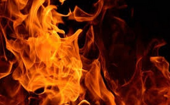 Hỏa hoạn tại một khách sạn ở Nga, gần 10 người thương vong