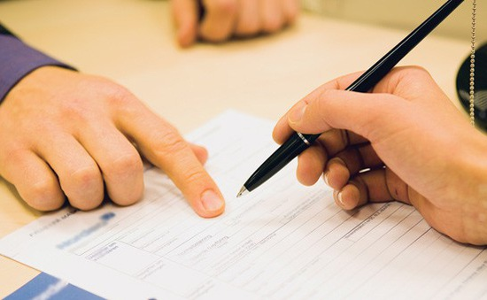 Giảm 50% lệ phí đăng ký thành lập doanh nghiệp