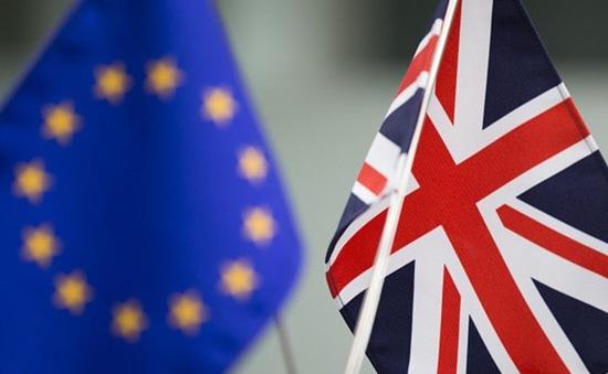 EU đưa ra lập trường về giai đoạn chuyển tiếp hậu Brexit