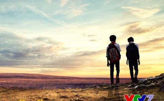3 bộ phim tài liệu của VTV7 lọt vào vòng chung kết cuộc Prix Jeunesse lần thứ 28