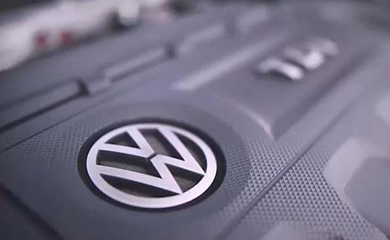 Volkswagen vướng bê bối thử nghiệm phát thải khí trên khỉ và người