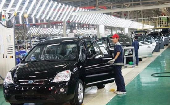 Mỹ cắt giảm sâu thuế thu nhập doanh nghiệp, kinh tế Việt Nam có bị ảnh hưởng?