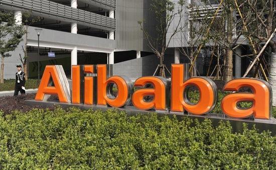 Alibaba triển khai chính sách không sa thải nhân viên