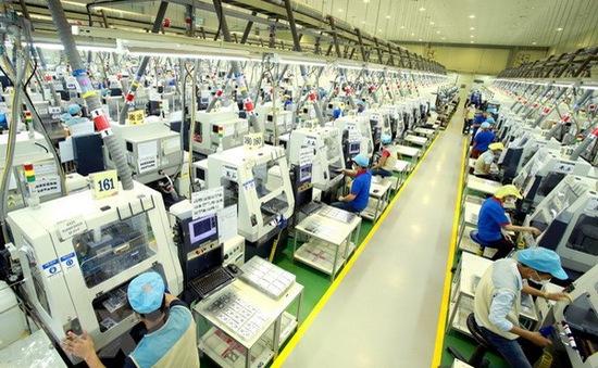 EVFTA sẽ giúp Việt Nam tăng tính cạnh tranh
