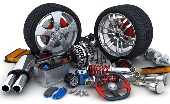 Tư vấn cách chọn lựa một số phụ kiện ô tô thông dụng